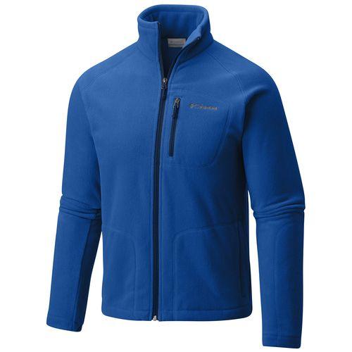 Polar Fast Trek™ II Full Zip Fleece