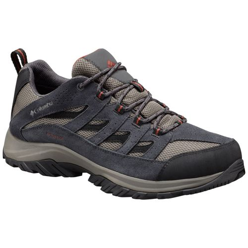 Zapatilla Crestwood Waterproof
