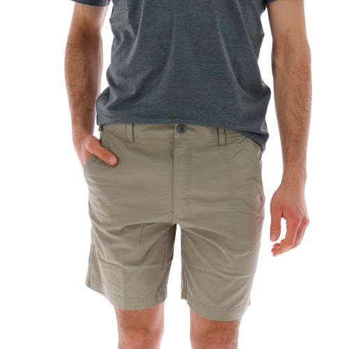Short Boulder Ridge™ 5 Pocket